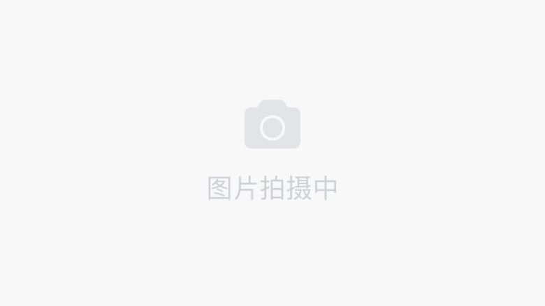 文翔名苑(公寓) 2室2厅 3600元
