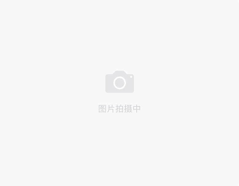 北京酒仙桥店