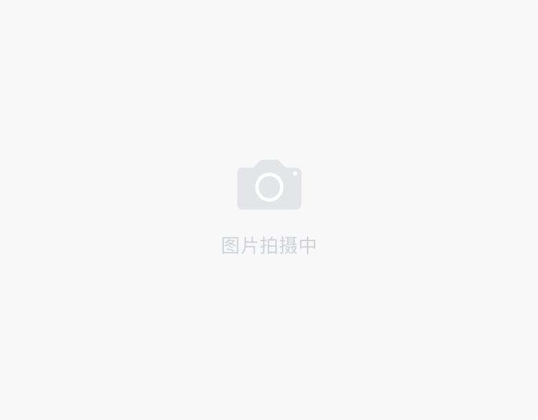 上海万景峰店