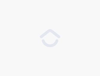 保利紫荆香谷 2室1厅 85平米-北京保利紫荆香谷二手房成交房源